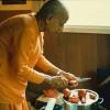 08-Srila-Prabhu