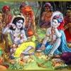 09-Krishna