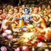 11-krishna-sweets