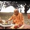 12-Srila-prabhu-2