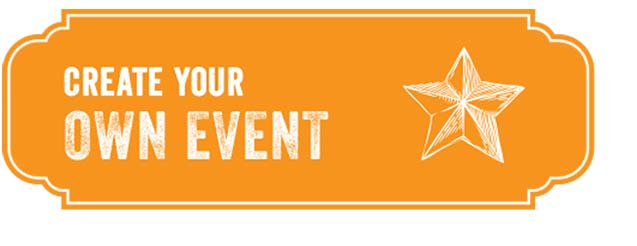 Create your own event